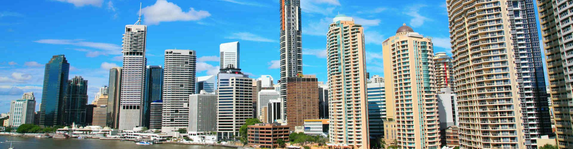 Brisbane-Bus-Hire